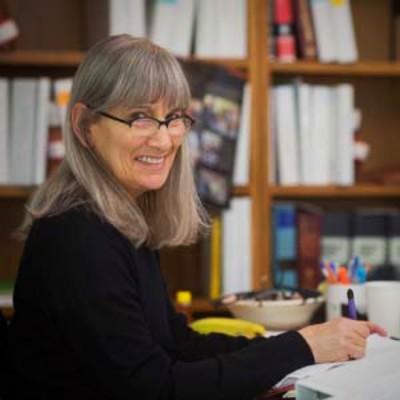 Denise Abrams