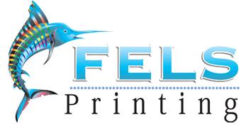 Fel's Printing