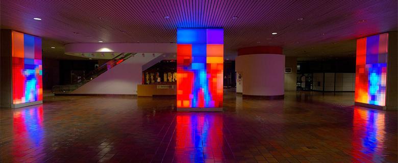 Call for Artists: South Florida Cultural Consortium