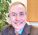 Attorney Frederic S. Ury