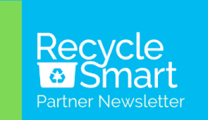 Recycle Smart Newsletter