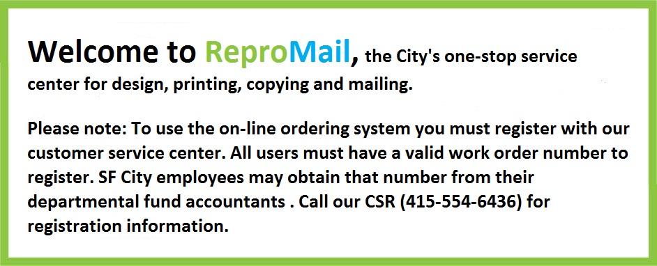 ReproMail Intro