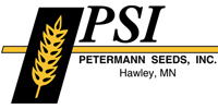 Petermann Seeds Inc