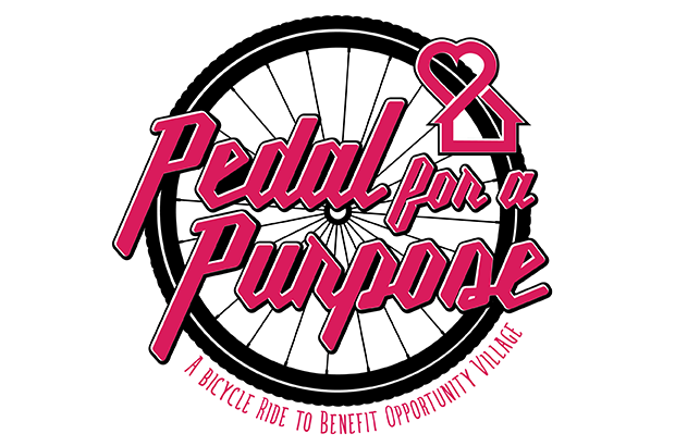 2nd Annual Pedal for a Purpose Fundraiser Planned for June