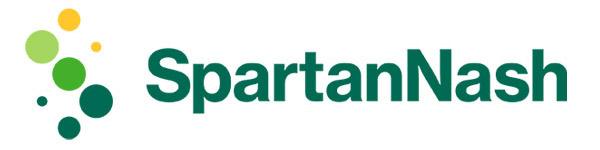 SpartanNash