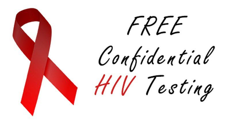 HIV & STI Testing