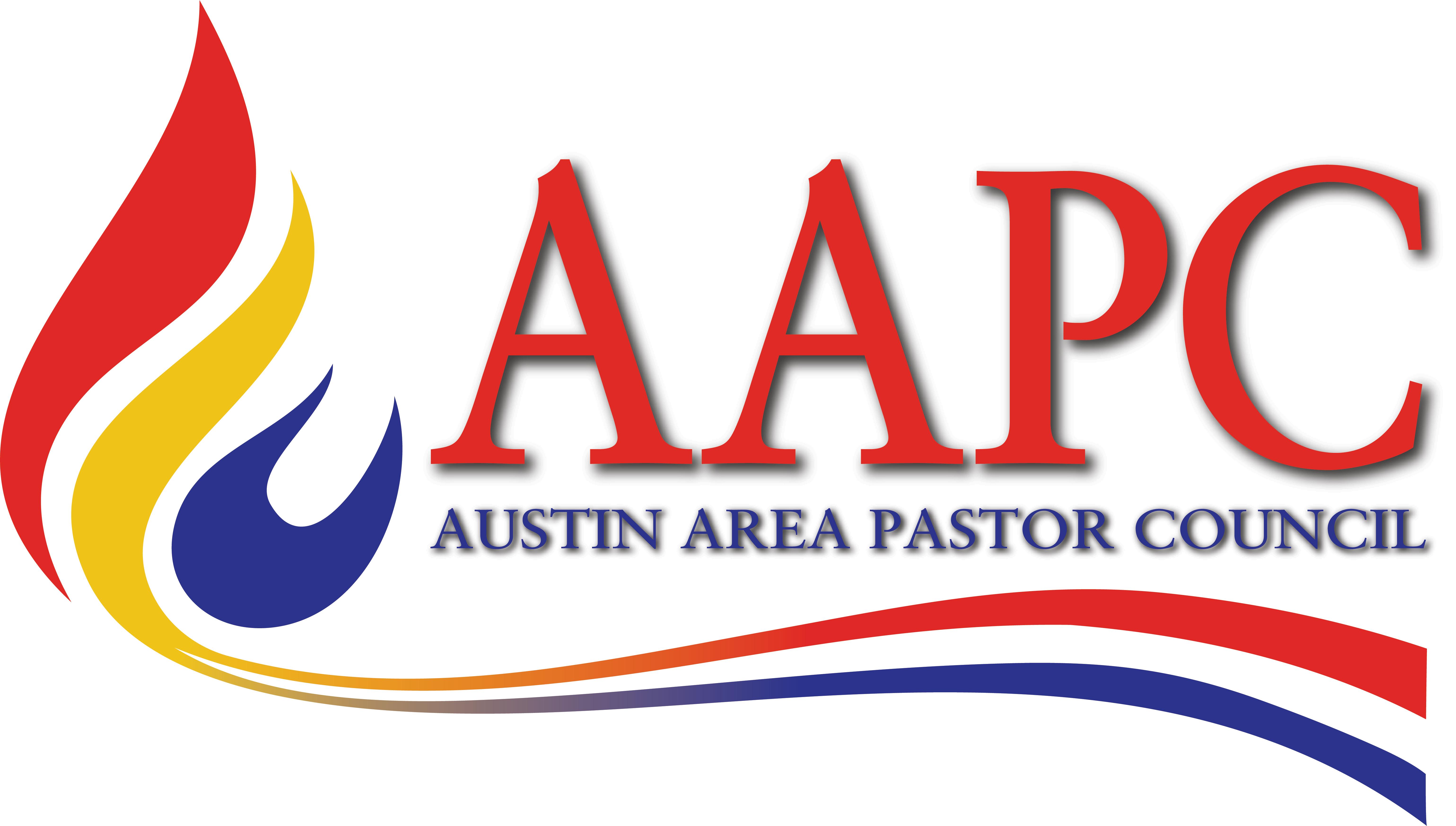 Austin Area Pastor Council