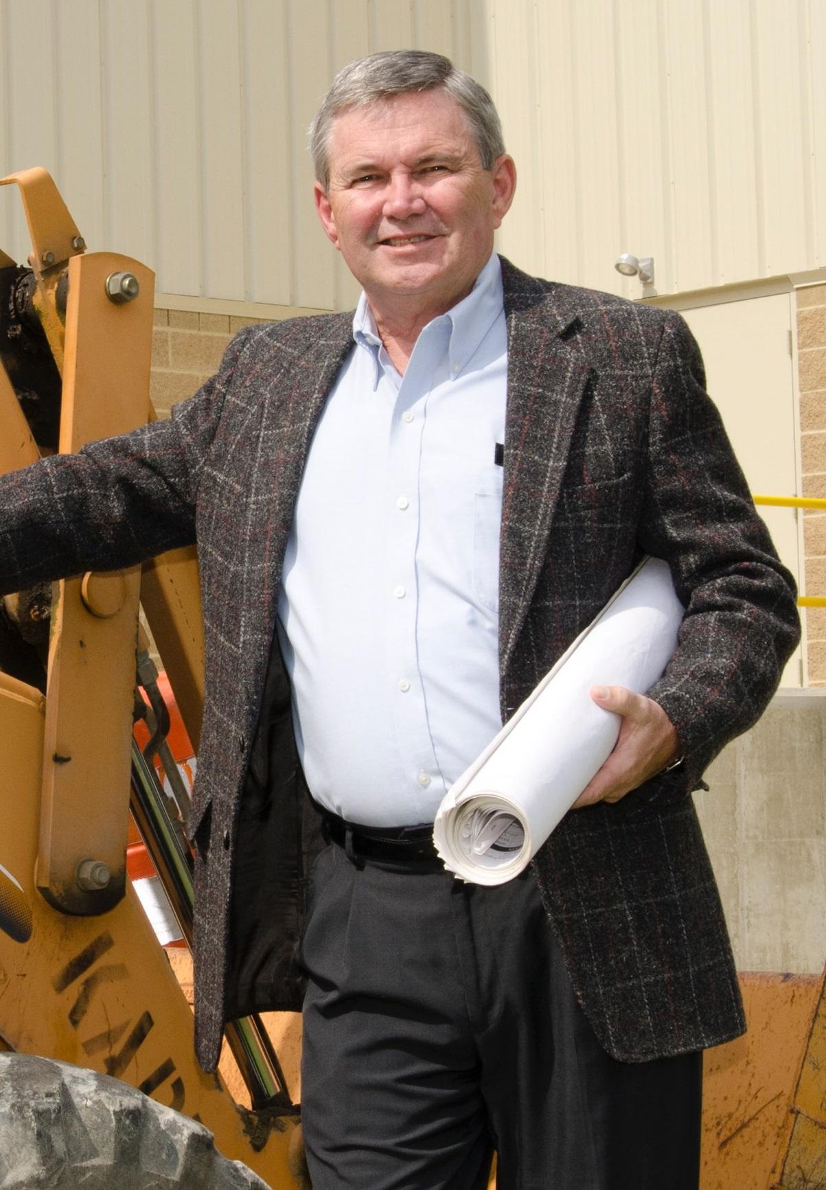 Randy Kapp