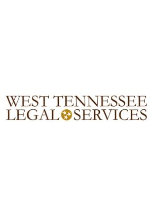 West TN Legal Service