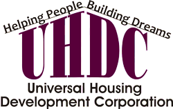 Universal Housing Development Corporation