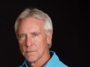 John Olson, Secretary/Special Events