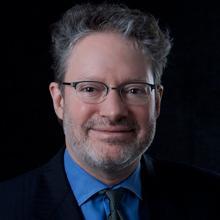 Marc Freedman, MBA