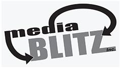 Media Blitz, Inc
