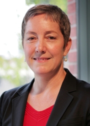 Ann Barr-Gillespie