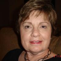 Dolores Poulin