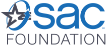 SAC Foundation
