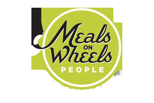 Meals on Wheels - Lunch Menu