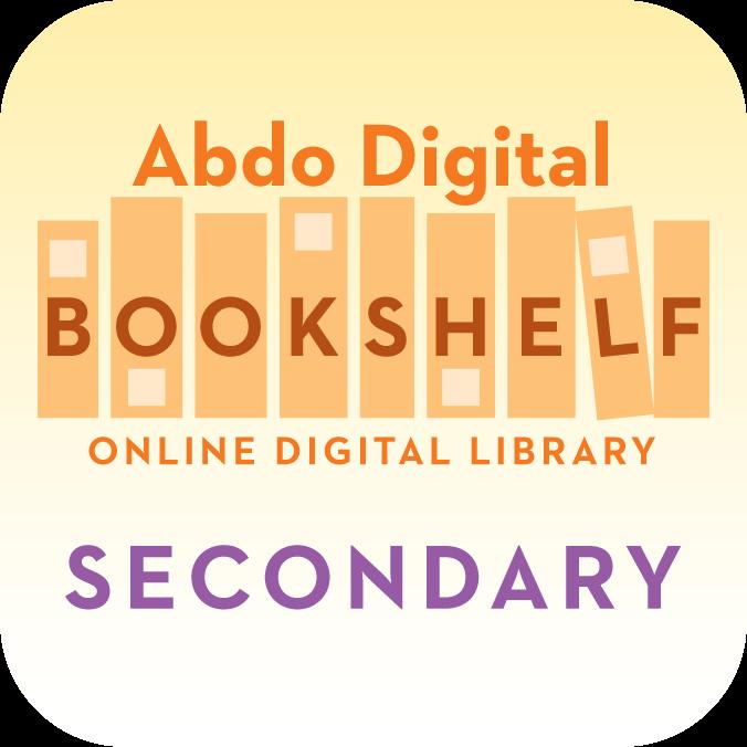 ABDO Secondary