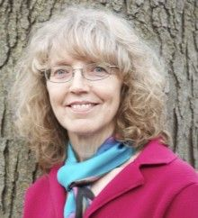 State Poet Hansen official introduction slated for Jan. 13