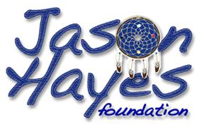 Jason Hayes Foundation