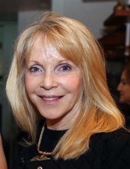 Jana Sigars-Malina, JD, Board Member