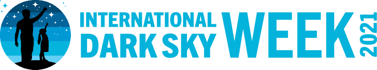 International Dark Sky Week 2021: Discover the Night