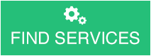 NEW Find Services