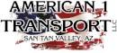 American Transport