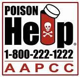 Poison Prevention and Medicines in Your Home - How to Stay Safe