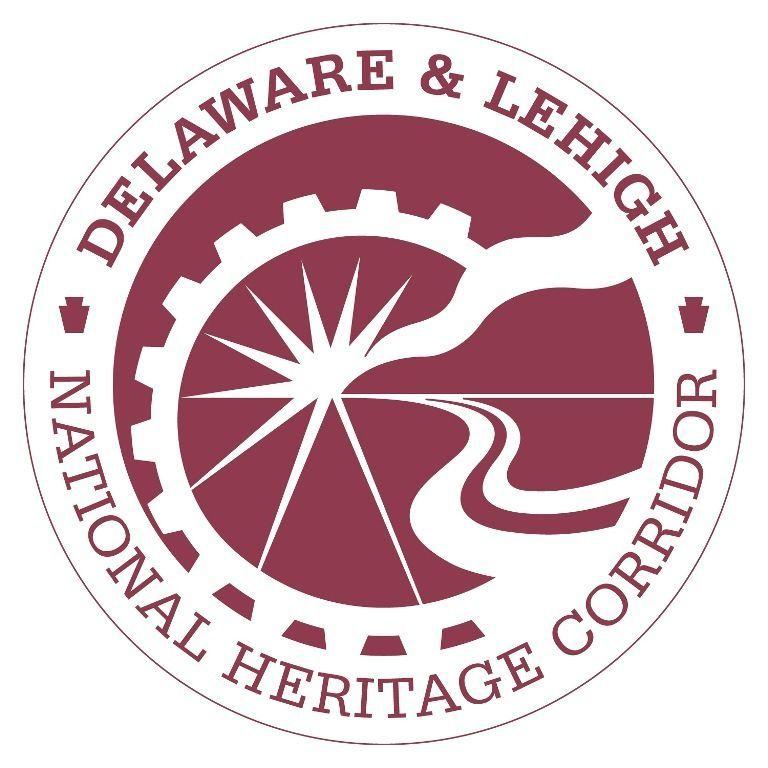 Delaware & Lehigh