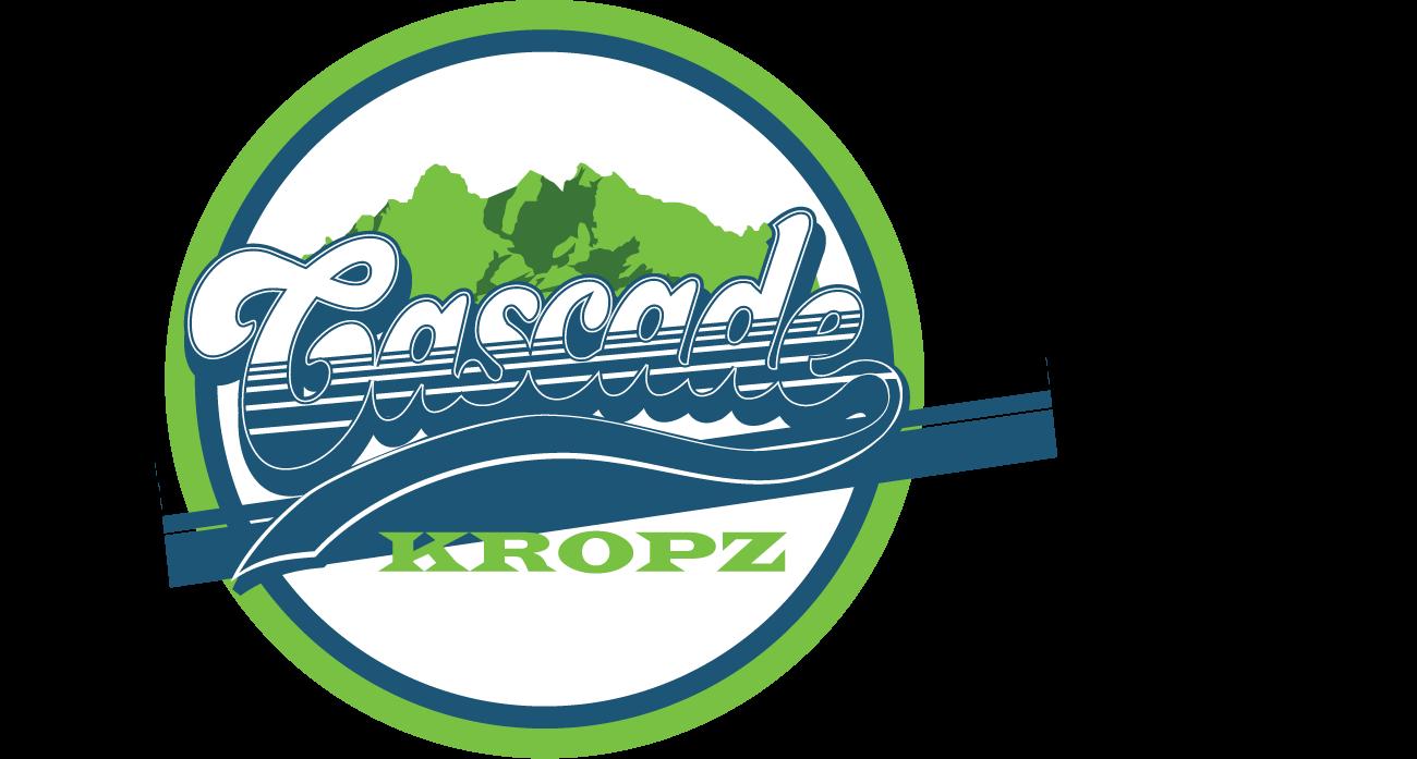 Cascade Kropz