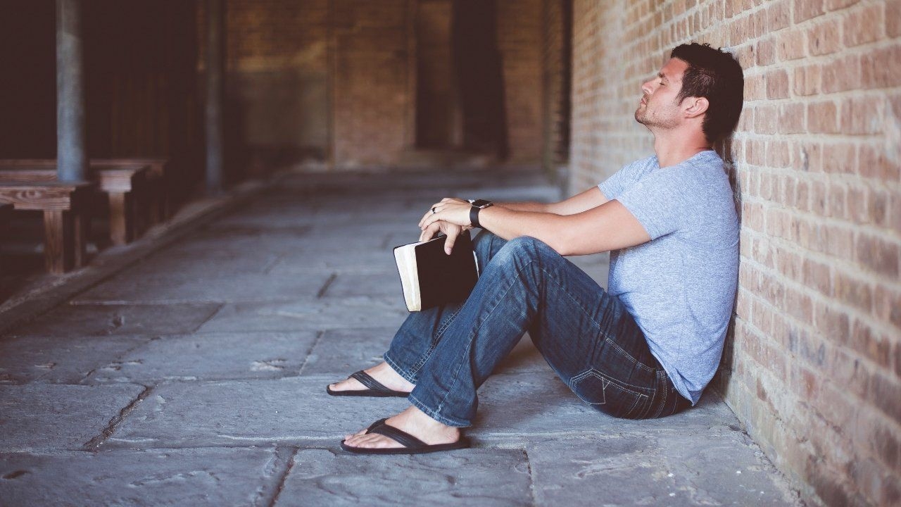 10 Pastors and Christian Leaders Who Are Preaching Faith Over Fear Right Now