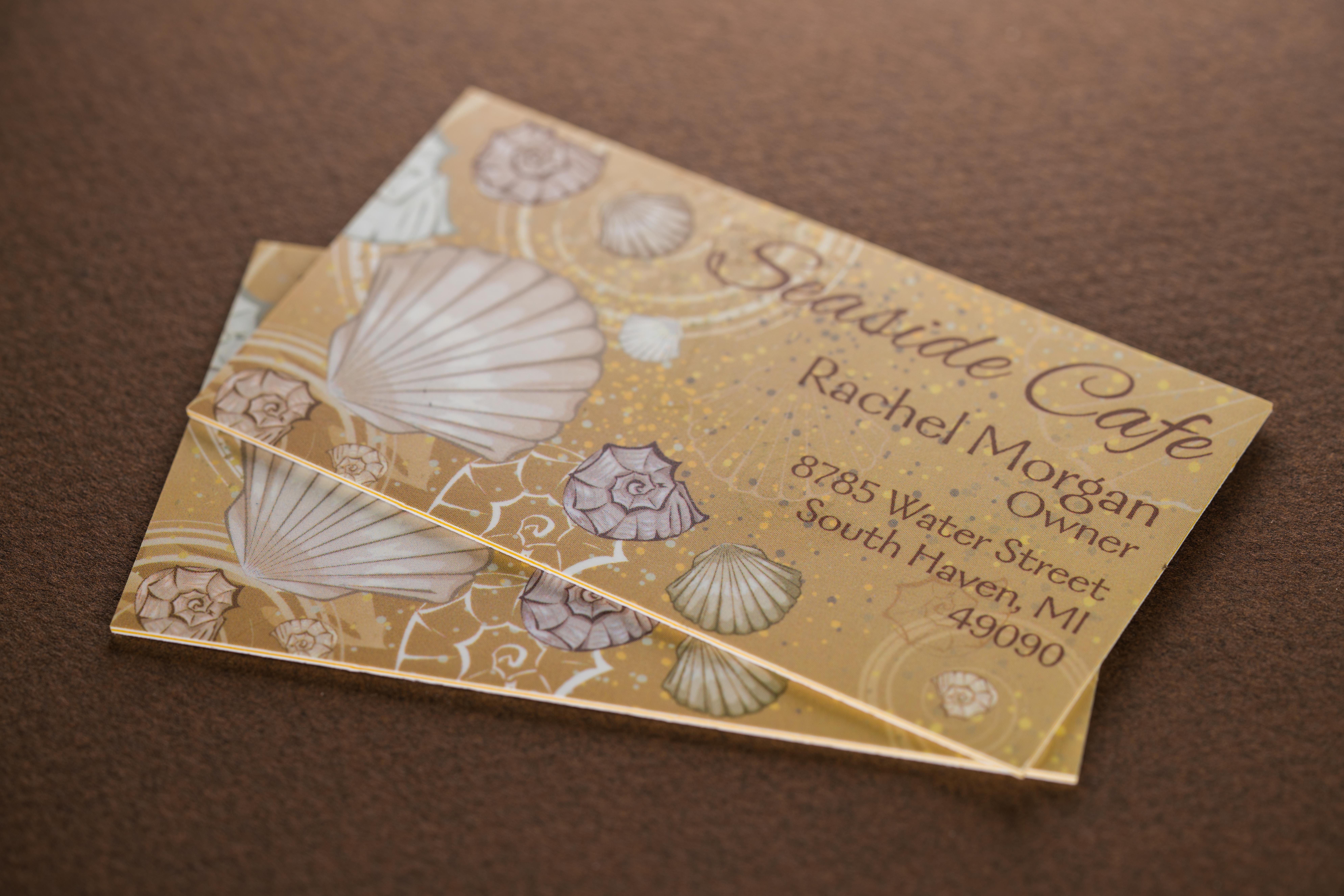 Business Cards Custom Business Cards Card Printing Custom