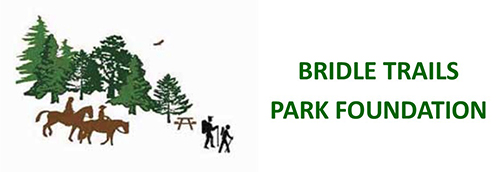 Bridle Trails Park Foundation