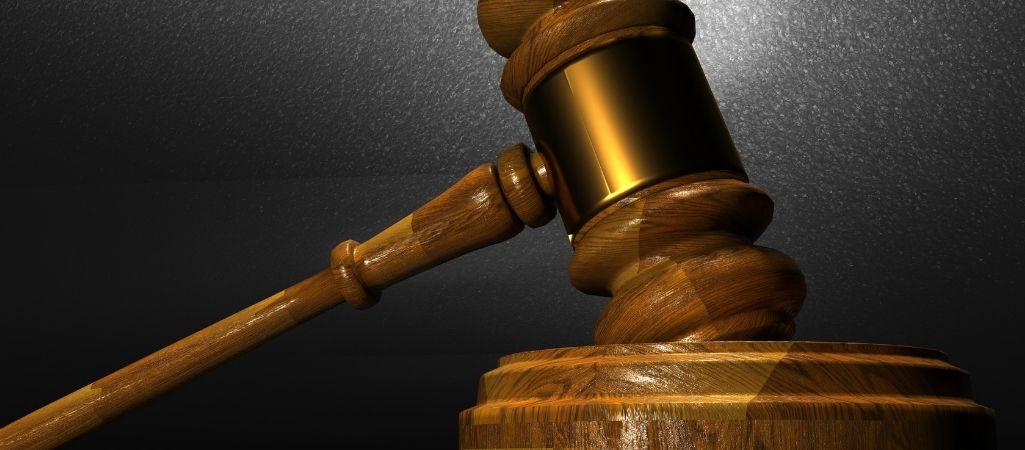 Get Your FREE Jury Power Information Kit
