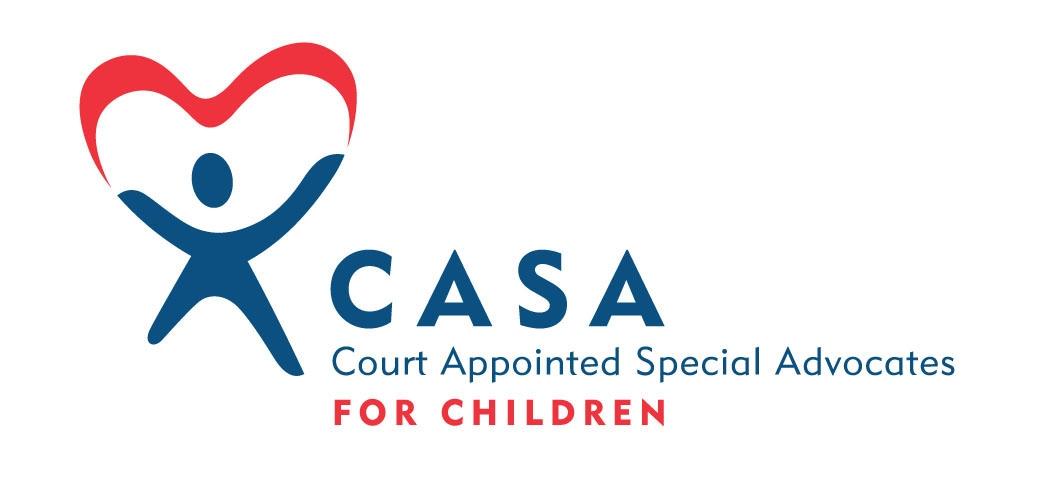 Tennessee CASA Association : Home