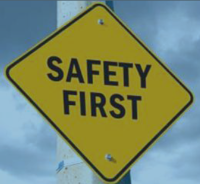 Preventative Health and Safety