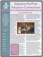 APAC Newsletter Winter 2015