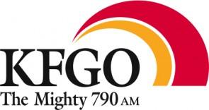 KFGO Radio