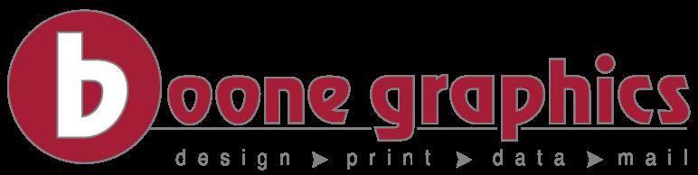 Boone Graphics
