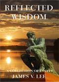 Reflected Wisdom