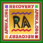 Recovery Celebration and Advocacy in Ghana Africa