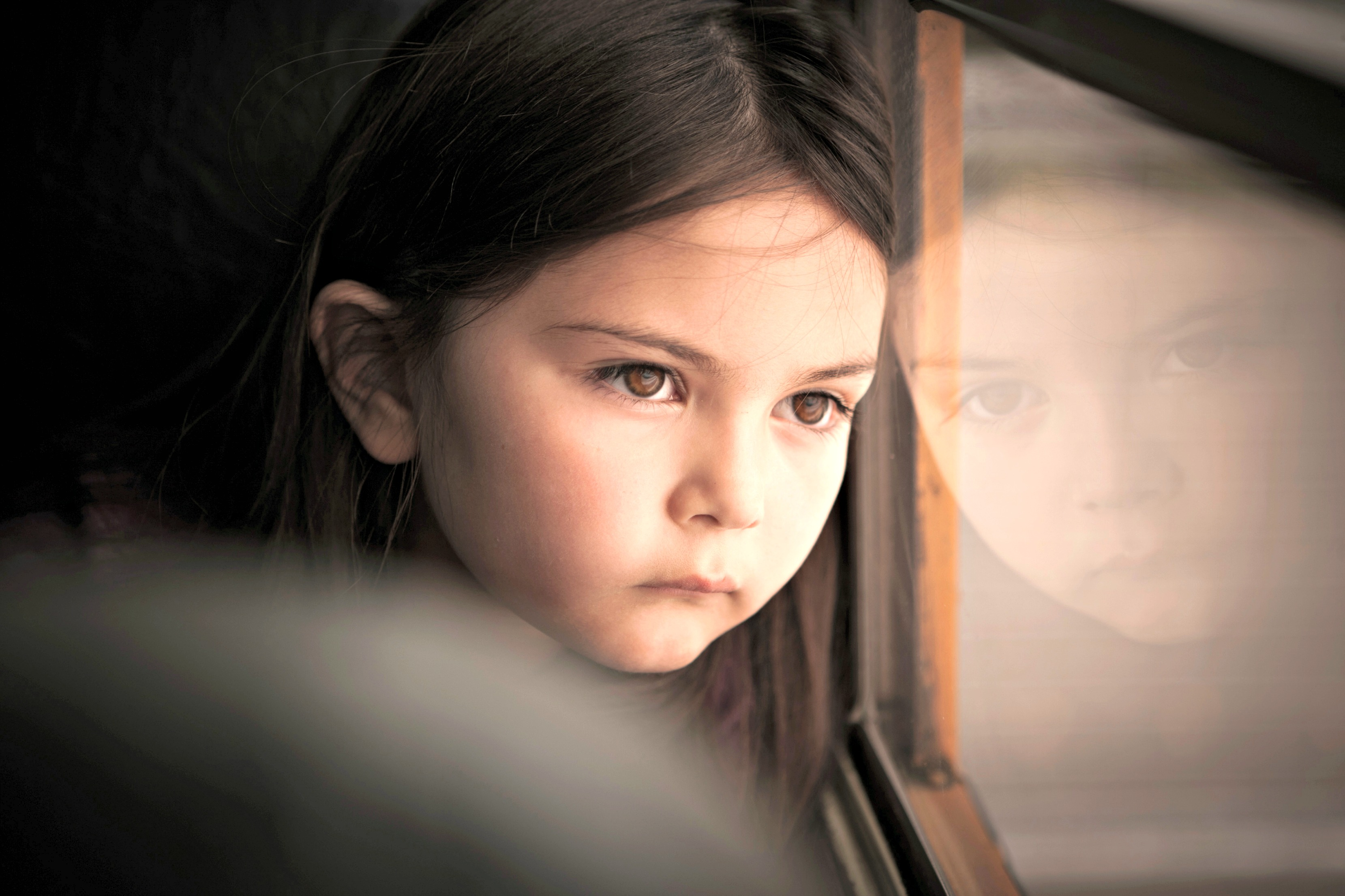 1,900 children are victims of abuse or neglect every day.