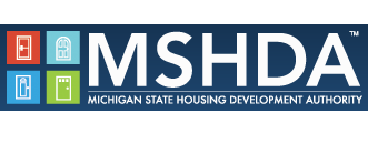 Are you eligible for MSHDA Down Payment Assistance?