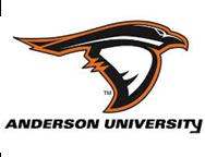 Anderson University (IN)