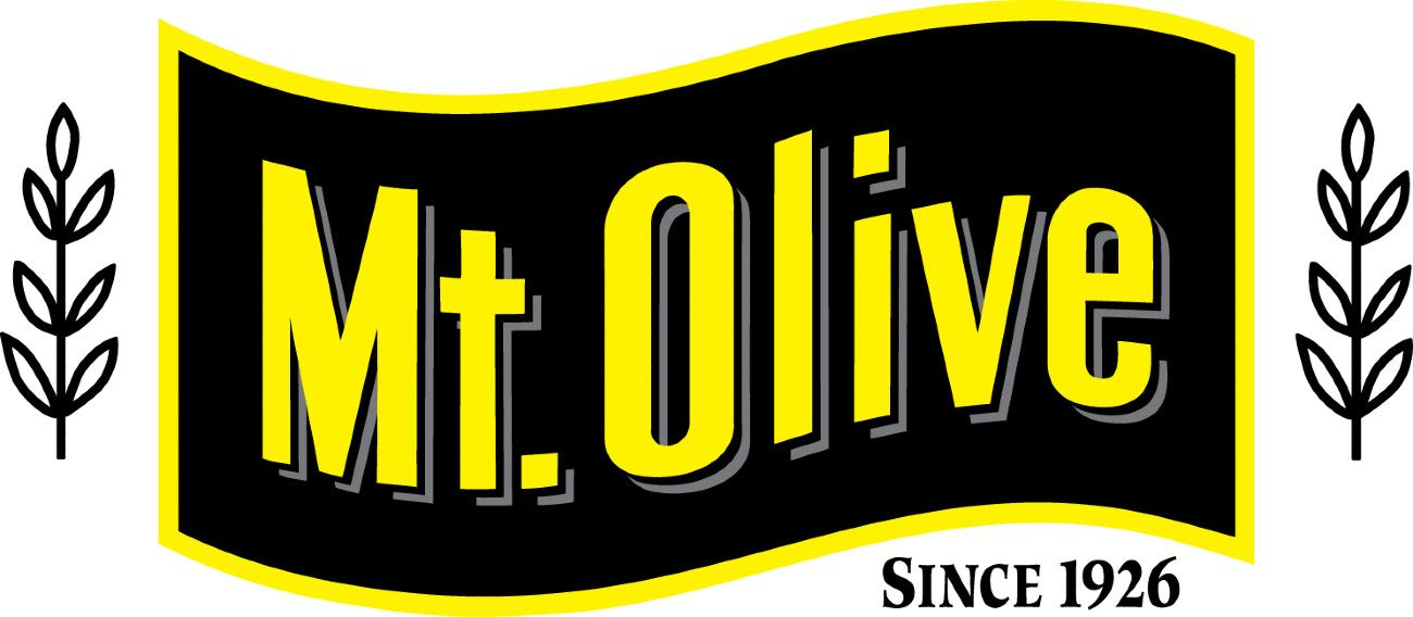 Mt. Olive Pickle Co.