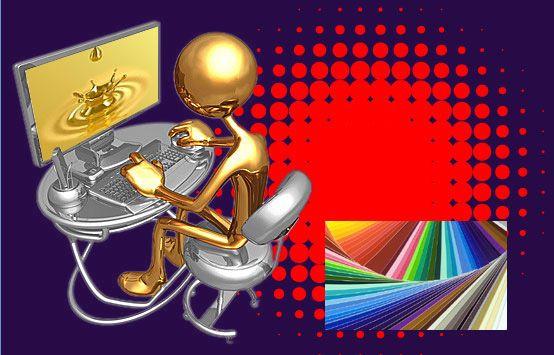Design | Graphic Design | Logo Design | Design San Diego, CA