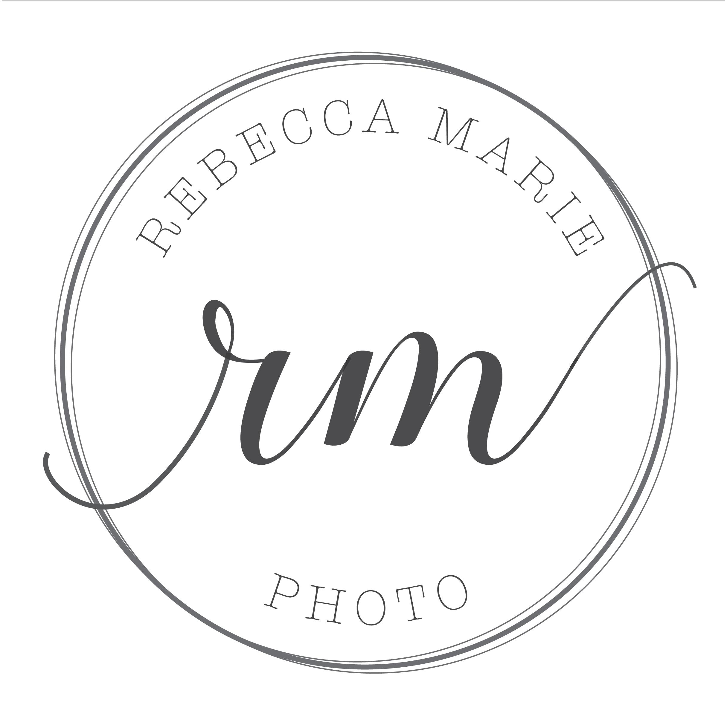 Rebecca Marie Photography