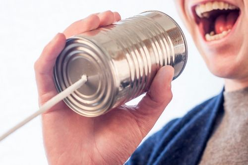The Importance of Word of Mouth Marketing
