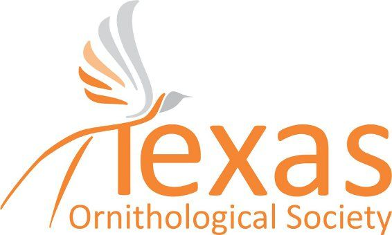 Partnering with Texas Ornithological Society